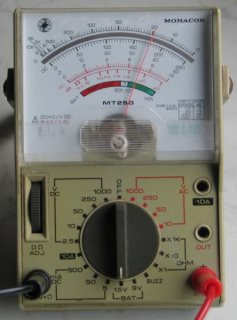 analog-multimeter-test