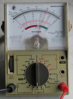 analog-multimeter-test
