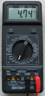 digital-multimeter-test