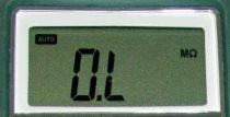multimeter-anleitung-display