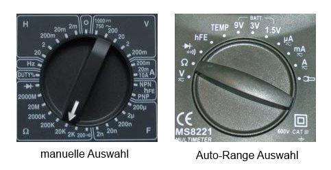 multimeter-anleitung-messbereiche