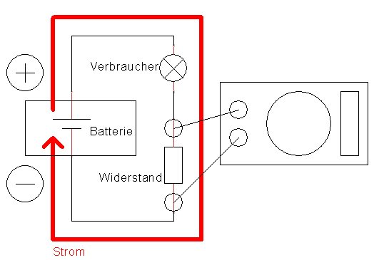 multimeter-strom-messen-03