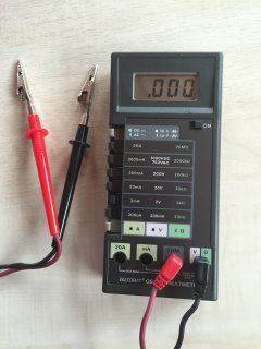 multimeter-test-altes-multimeter