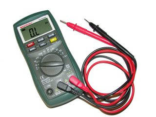 multimeter-test-gute-multimeter