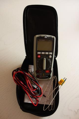 multimeter-test-zubehoer