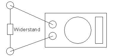 multimeter-widerstand-messen-01