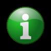 multimeter-info