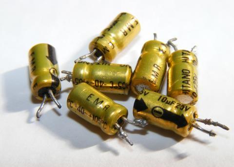 kondensator-messen-multimeter