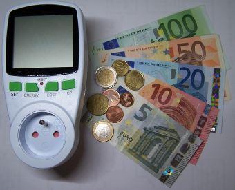 energiekostenmessgeraet test