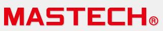 mastech-logo