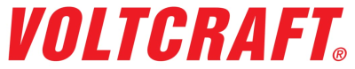 voltcraft-logo